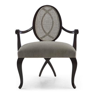 christopher guy furniture bedroom colette christopher guy dining chairs