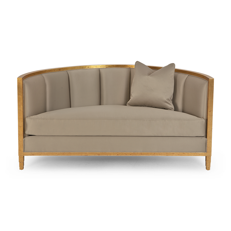 Astonishing Sofa Elevation Png Pabps2019 Chair Design Images Pabps2019Com